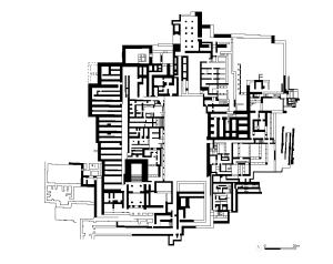 IV 4. Knossos